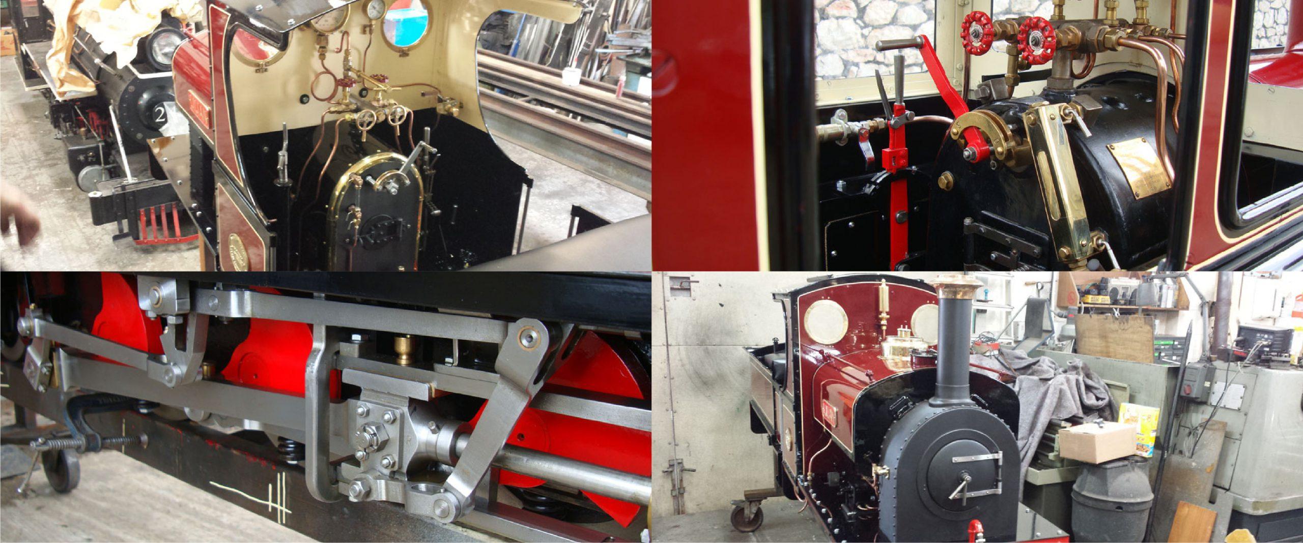 Joe Nementh Engineering - New Website Sliders-02