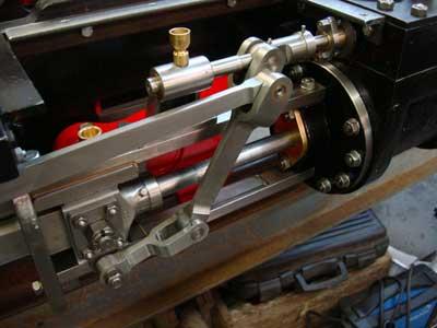 L-M-valve-gear